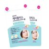 OLIVE YOUNG Acne Patches 72+30pcs