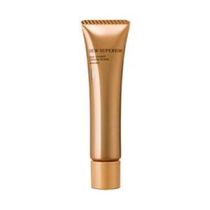 KANEBO DEW SUPERIOR EYE CREAM CONCENTRATE 20G